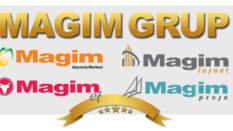 Magim